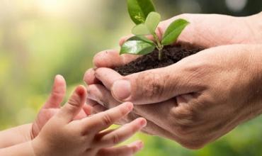 Së bashku në mbrojtje të mjedisit, sa nuk është vonë!
