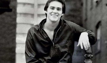 Jim Carrey, nxënësi disleksik që u bë komediani më i talentuar i Hollivud