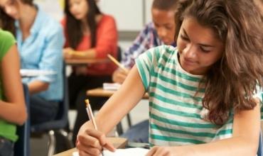 Inkurajoni studentët tuaj të mbajnë shënime gjatë një ore mësimore