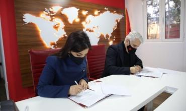 Tekste mësimore të unifikuara për diasporën, miratohen procedurat për shpalljen e konkursit