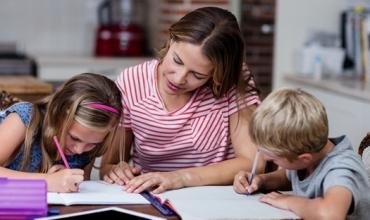 A sjellin detyrat e shtëpisë telashe?