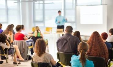Qendra e Trajnimeve Albas ofron trajnim mbështetës për provimin e kualifikimit