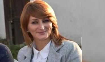Suela Patoshi: Pasurimi i fjalorit të nxënësve të ciklit 9-vjeçar përmes tekstit të gjuhës shqipe