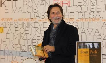 Latif Ajrullai, mësuesi idealist dhe sipërmarrësi vizionar
