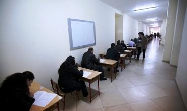 QSHA: Provimi i licencës do të zhvillohet në muajin prill, ja kriteret dhe rregulla për këtë vit