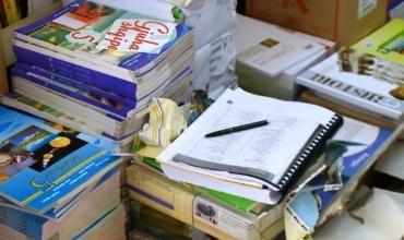 Udhëzimi, nis përzgjedhja e teksteve shkollore për vitin 2021-2022