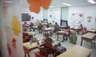 30 mijë fëmijë të klasave të pesta do të testohen për arritjet e arsimit fillor më 21 maj