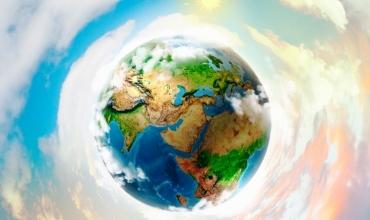 Çfarë është Dita e Tokës dhe si mund të bëhemi pjesë çdo ditë e mbrojtjes së mjedisit?