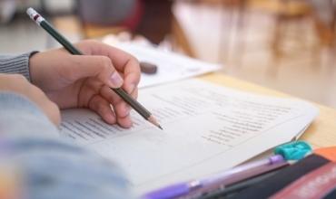Më 8 maj mësuesit do të zhvillojnë provimin e kualifikimit për vitin shkollor 2020-2021