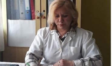 Projekt SHQK nga mësuesja Nevila Duraj: Si mund ta ndalojmë ose parandalojmë përhapjen e COVID-19