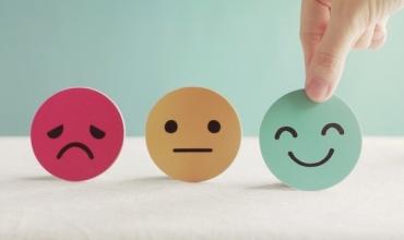 Pasuri dhe mirëqenie apo lumturi dhe shëndet?