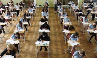 Datat e provimeve të Maturës Shtetërore për vitin shkollor 2020-2021