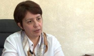 Provimi për klasat e pesta, Dr. e QSHA Rezana Vrapi i përgjigjet mësuesve dhe prindërve: Mos i lodhni fëmijët me fjalën test