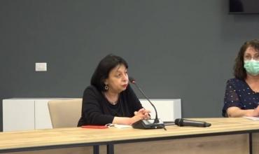 Komiteti merr vendimin: Hapen auditorët për konsultime dhe provime