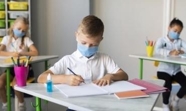 Tremujori tretë/ Testime dhe detyra përmbledhëse për klasat 1-5