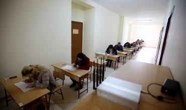 Pyetje - përgjigje për procesin e provimit të kualifikimit të mësuesve dhe drejtuesve të arsimit parauniversitar