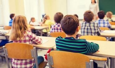 Arsimi Fillor, modele për vlerësimin e kompetencave në deftesë