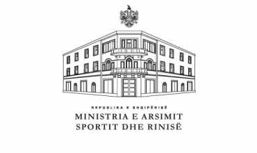 """Udhëzimi për procedurat e pranimit e të emërimit të mësuesit në një vend të lirë pune dhe për administrimin e portalit """"Mësues për Shqipërinë"""""""