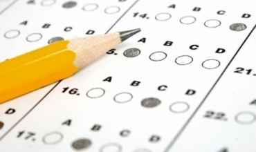 Matura Shtetërore, Skemat e Vlerësimit për provimin e Matematikës