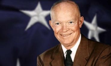 Njihuni me matricën Eisenhower për detyrat
