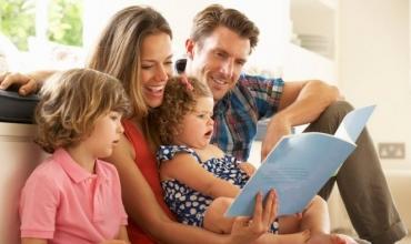 Rëndësia e leximit në shkollë e në jetë