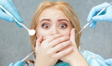 Dentofobia, frika që sjellë pasoja për shëndetin oral dhe jo vetëm
