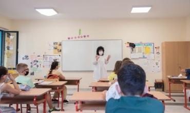 Sindikatat e arsimit i drejtohen MASR: Të ruhen vendet e punës të mësuesve që janë në sistem
