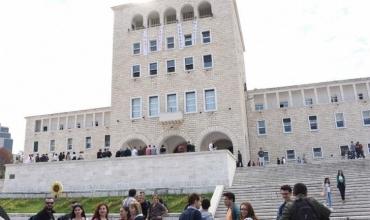 Kriteret e pranimit në universitetet publike të vendit për vitin akademik 2021-2022