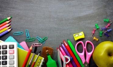 Disa mënyra për t'i ndihmuar fëmijët që ta duan matematikën