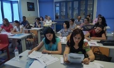 Harmonizimi i rolit të nxënësve, mësuesve dhe prindërve për zotërimin e kompetencave dhe arritjen e rezultateve të të nxënit