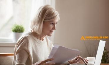 Përse shërben regjistri personal dhe regjistri vjetor online? Dy modele në programin Excel