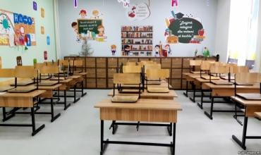 Braktisja e shkollës, regjistrohen 26 mijë nxënës më pak se një vit më parë, shumë mësues kanë humbur vendet e punës