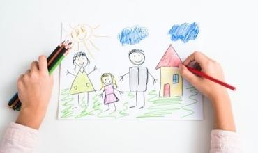 Transmetimi i vlerave te fëmijët, detyrë dhe domosdoshmëri për një shoqëri në krizë vlerash