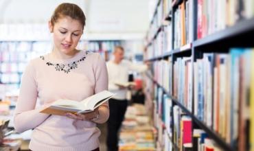 Sa lexojnë mësimdhënësit?